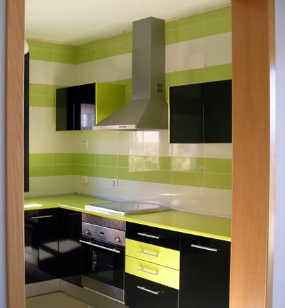 Casas minimalistas casa minimalista casas minimalistas - Casas modernas madrid ...