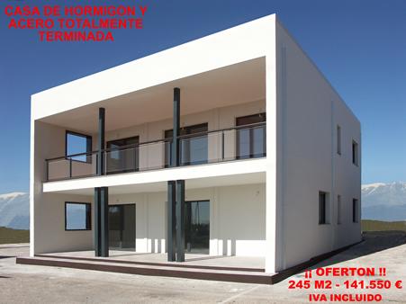 Casas minimalistas casa minimalista casas minimalistas for Modelos de casas minimalistas de dos plantas